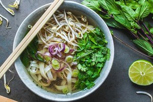 How to Unite the World's Vietnamese Food Lovers