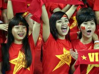 People: Vietnam's Greatest Asset