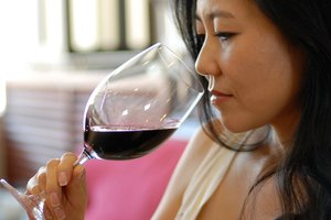 Can Vietnam Learn to Love Wine?