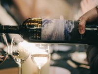 Find Your Wine: The Perfect Pairing at Saigon Social Club